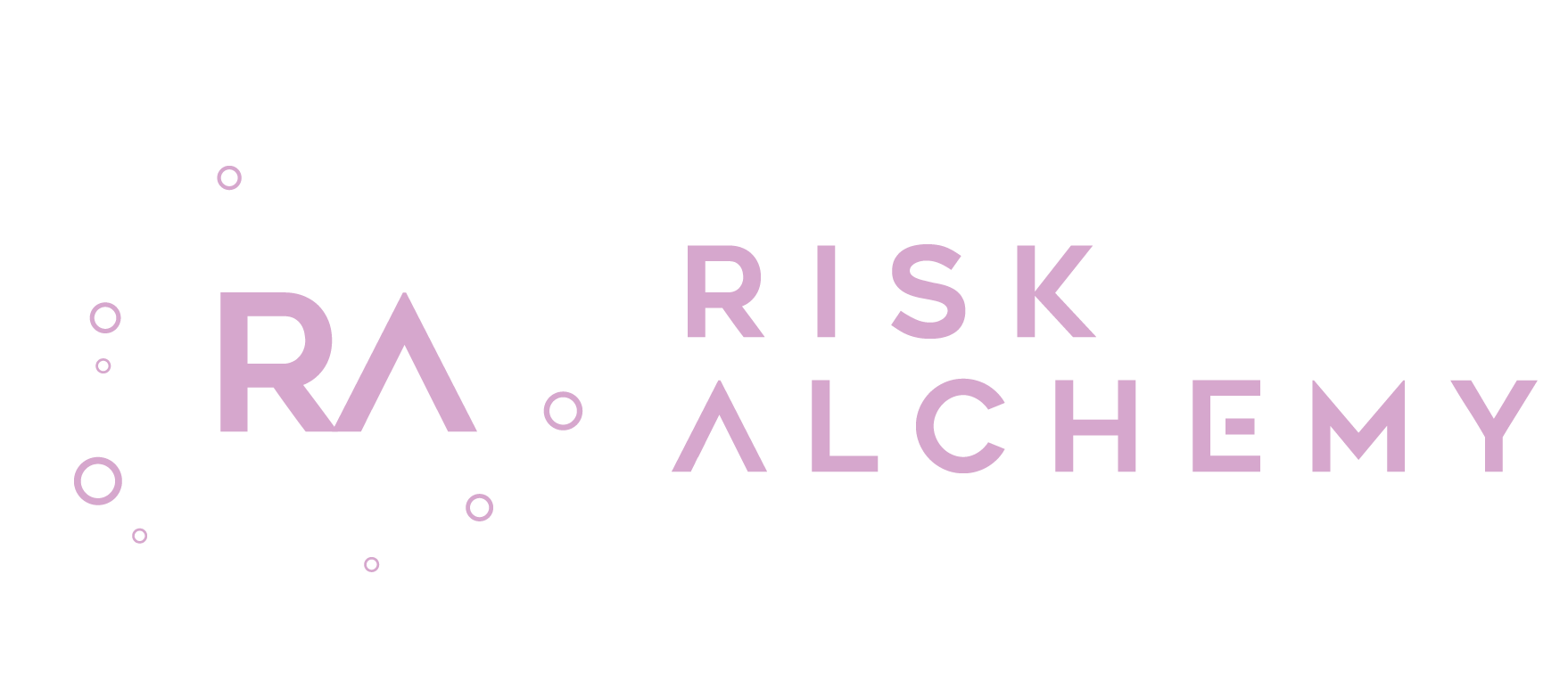 Risk Alchemy