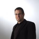 Michael A. DaGrossa, CISSP, CEH, GCFA, CCE
