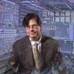 Keith Duncan, Ph. D.